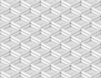 Архитектурноакустический перевод конспекта 3d Стоковая Фотография RF