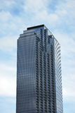 Архитектурноакустическое здание Стоковые Фото