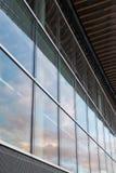 Архитектурный дизайн стоковое фото rf