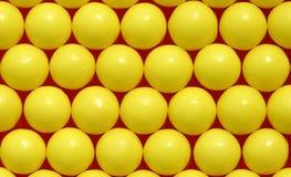 Аскорбиновая кислота Стоковые Изображения RF