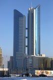 Астана Стоковые Изображения