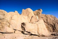 Асуан, Египет стоковое изображение rf