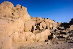 Асуан, Египет стоковые фото