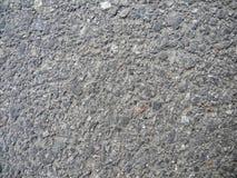 Асфальт в Рига Стоковое фото RF