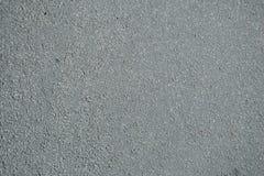 Асфальт текстуры Стоковая Фотография RF