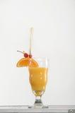 Атрибуты хорошего бармена Стоковая Фотография RF
