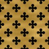 латунные Стоковые Фотографии RF