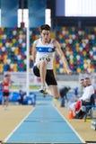 атлетических стоковые фотографии rf