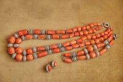 африканские шарики стоковое фото rf
