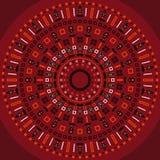 африканский орнамент Стоковые Изображения RF