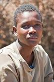 африканский человек стоковые изображения rf