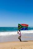 африканский юг Стоковые Изображения RF