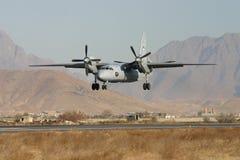 АХ - 35 Стоковые Фотографии RF