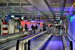 Аэропорт стоковые изображения rf