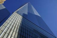 14-ая 14-ая годовщина 9/11 12 Стоковые Фотографии RF
