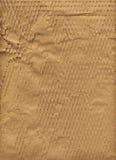ая бумага Стоковое Изображение RF