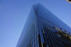 14-ая годовщина 9/11 8 Стоковая Фотография RF