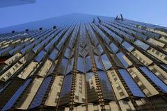 14-ая годовщина 9/11 13 Стоковые Изображения RF