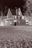 ая дом Стоковые Фото