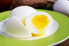 ая нежность яичек Стоковая Фотография RF