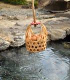 ая нежность яичек Стоковые Фото