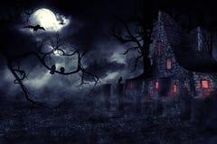 ая дом бесплатная иллюстрация