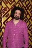 Адам Duritz Стоковое фото RF
