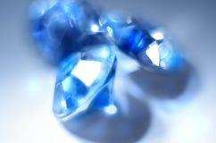 Алмаз Стоковые Фото