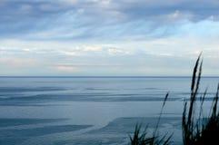 адриатическое море Стоковые Изображения RF