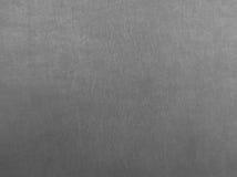 Алюминиевая предпосылка плиты Стоковые Изображения RF