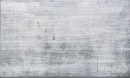 Алюминиевая предпосылка текстуры Стоковое Изображение