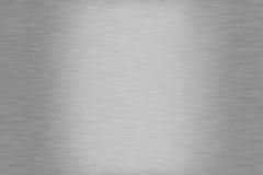 Алюминиевая предпосылка Стоковое фото RF
