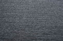 Алюминий темноты предпосылки текстуры металла Стоковые Изображения RF