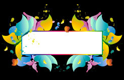 бабочка, бабочки   иллюстрация штока