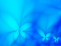 бабочки предпосылки Стоковое Изображение