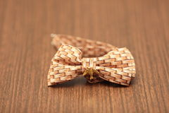 Бабочк-связь стоковая фотография