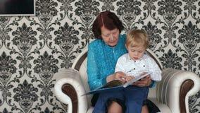 Бабушка старая видео фото 706-282