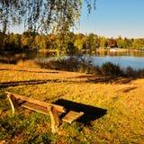 Бавария Стоковая Фотография RF