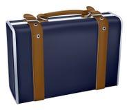 багаж Стоковые Изображения RF