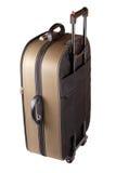 багаж Стоковое Изображение RF