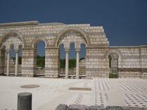 базилика большая Стоковые Фотографии RF