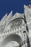 Базилика Святых Питера и Пола Стоковое Фото