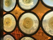 Базилика St Marys Стоковая Фотография RF
