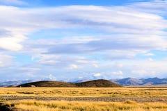 Базовый лагерь Эвереста стоковая фотография rf