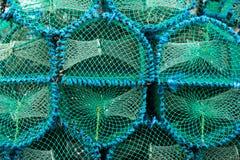 Баки омара Стоковая Фотография