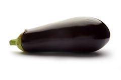 баклажан aubergine Стоковые Фотографии RF