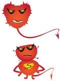 бактерии bug супер бесплатная иллюстрация