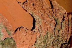 бак глины стоковые фотографии rf