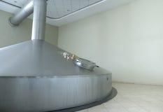 Бак или vat стоковая фотография rf
