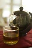 Бак чая Стоковые Фото